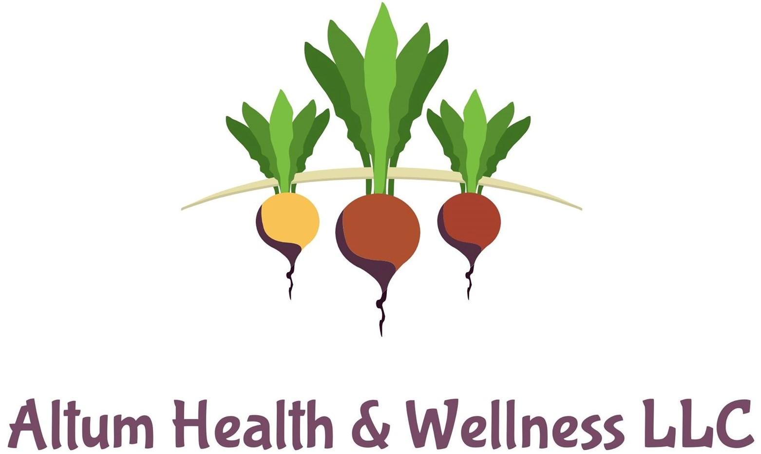 ALTUM Health & Wellness